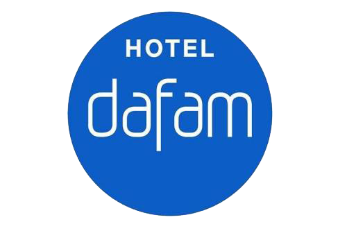 Project-Furniture-Hotel-Dafam-Lotus-Jember