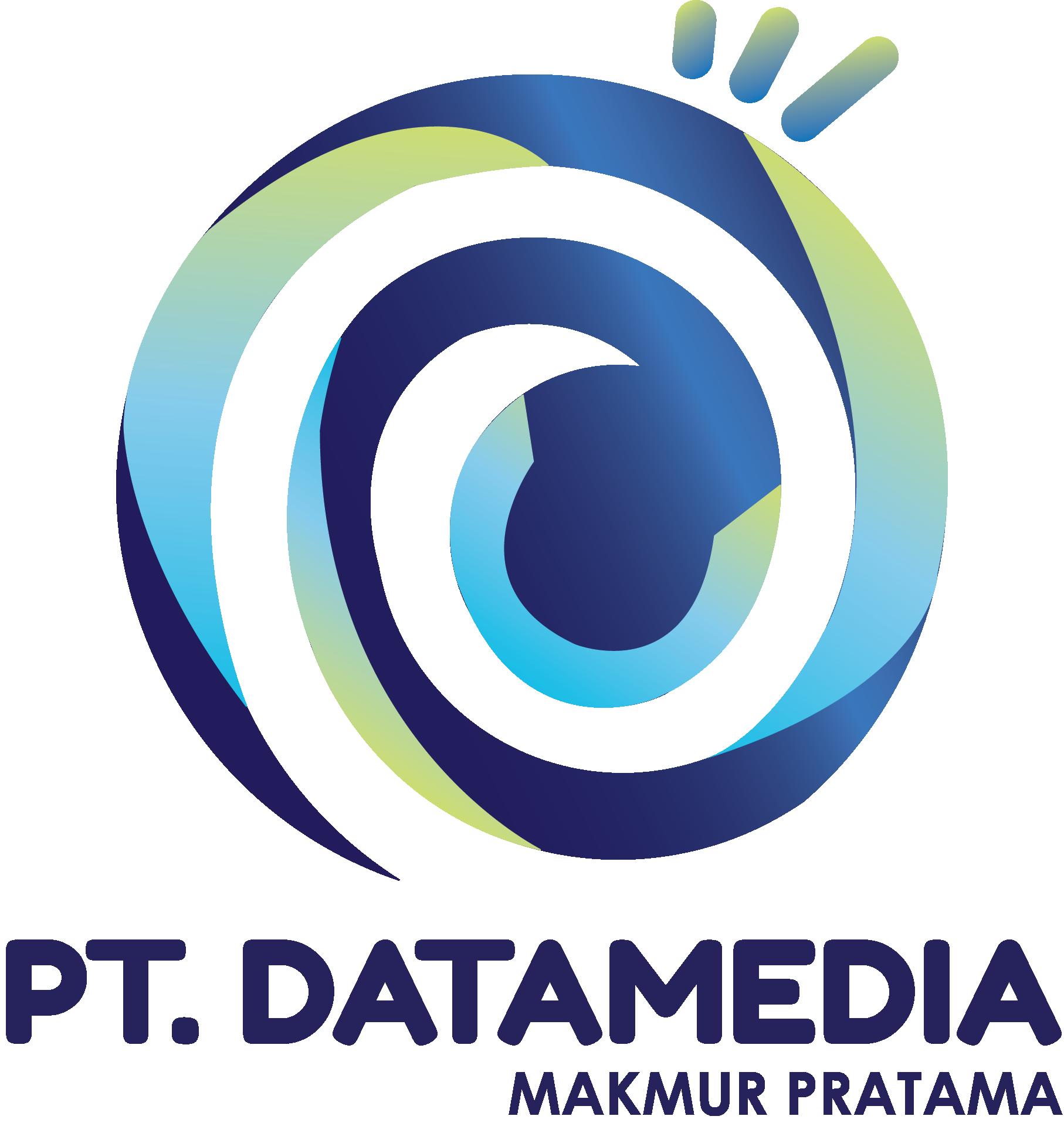 PT. Datamedia Makmur Pratama