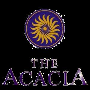 The Acacia