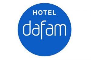 Hotel Dafam